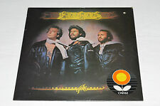 BEE GEES Children of the World LP 1976 NEW SEALED RSO Records Canada RS-1-3003