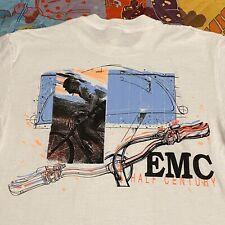 Pink Floyd T Shirt para Hombre Negro T Shirt animales Remolino banda logotipo nuevo Tamaño Oficial