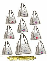 MLB Baseball Ladies Hoodie Purse Handbag - Pick Team