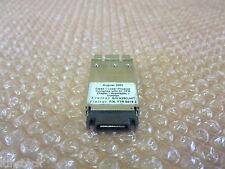 Finisar FTR-8519-3 Multi-Mode 1000BASESX GBIC Transceiver Module