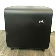 Polk Audio Omni SB1 Subwoofer & Power Plug Only - Wireless