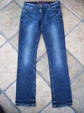Faded Regular Jeans Women's L32 NEXT