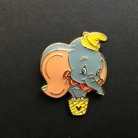 HKDL - Hot Air Balloon - Dumbo Disney Pin 133480