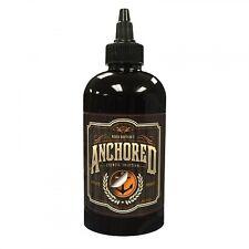Anchored Tattoo Stencil Solution Cream - 8 Ounce