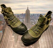 Converse Fastbreak MC18 Gore-Tex Boot High Mountain Club Mens Size 6.5 163179C