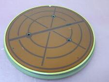 ESC, Pedestal, Vacuum Chuck, SE01120, 406079