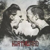 Northward (2018) 11-track CD Album Neu/Verpackt