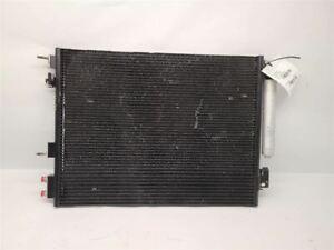 2011-2018 CHRYSLER 300 3.6L  AC Condenser