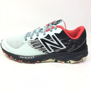 new balance women's 690v2 trail running shoes Off 65%