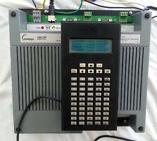 Invensys Siebe Barber Colman Network 8000 Lnc 100 Lon Network Interface Module
