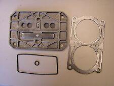 VT491100AV Campbell Hausfeld Air Compressor Valve Plate Kit VT470800AJ