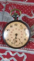 Antik Große Armbanduhr bis Anhänger Stoppuhr 26