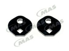 MAS Industries AK8674 Caster/Camber Adjusting Kit