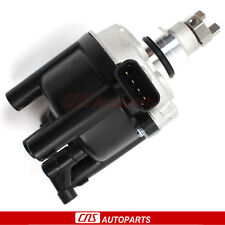 NEW Ignition Distributor for 94-95 Toyota Camry Celica 2.2L California Emissions