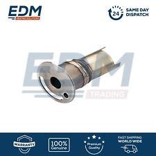 Burner for Espar/Eberspacher Hydronic D4/5 S+SC (252216100000)