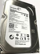 Internal Hard Drive Seagate 9J9004-001 18GB