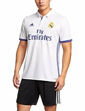 Adidas Real Madrid replica Domicile Short Homme