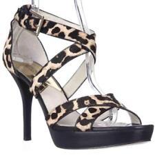 Buckle Medium Width (B, M) Women's 9 US Shoe