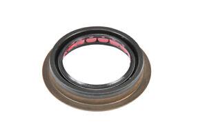 Genuine GM Pinion Seal 26064028