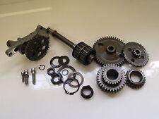 Monster de Ducati S2r Oem Engine Timing transferencia Gear Set 803cc 2006