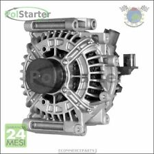 BGDPT Alternatore MERCEDES CLASSE C Diesel 2000>2007