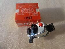 Bultaco, montesa, ossa combination litgh, shitch leonelli L / 150 V