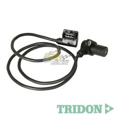 TRIDON CRANK ANGLE SENSOR FOR BMW 318iS E36 06/96-10/99 1.8L