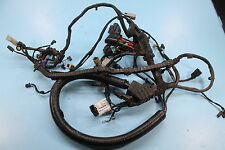 s l225 motorcycle wires & electrical cabling for harley davidson dyna ebay  at soozxer.org