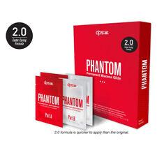 DPS Phantom Base Glide Single Application Kit | Never Wax Your Skis Again! Sun R