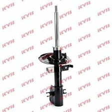 Front Shock Absorber FOR RENAULT LAGUNA II 01->07 Hatch/Sport tourer Excel-G