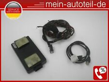 Mercedes W211 S211 iPod-Interface B67824252 B6 782 4252 iPhone, Steuergerät, I D