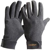 Akona All-ArmorTex Scuba Diving Gloves