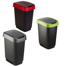 Rotho 10 L Müll & Abfalleimer günstig kaufen | eBay