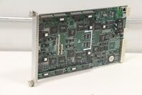 Polycom Accord BRD1120C MG323 Ver. 1.24 ACCORD Video Front Card for MGC-100 #2