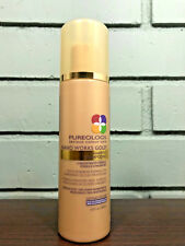 Pureology Nano Works Gold Shampoo 6.8oz - NEW & FRESH! Fast Free Shipping!