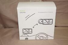 HTC Car Upgrade Kit for HTC EVO 3D - CU S520