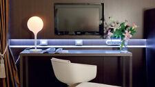 Artemide Castore 14 lampada da tavolo / comodino Cod 1044010A