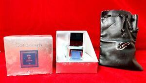 ღ Silver Line - Gainsborough - Miniatur P 10ml