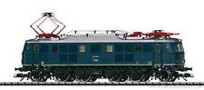Trix 22645 Elektrolok BR E 19 01 DB