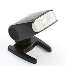 MK320 Mini Speedlite Light TTL Flash Fr Sony A7 R S NEX6 HX50 RX10 RX100II A6000