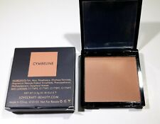 Lovecraft Beauty Bronzer - Brand New in Box ~ Choose Shade