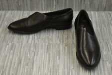 **Spring Step Jaymiet Slip-On Shoes, Women's Size 7, Brown