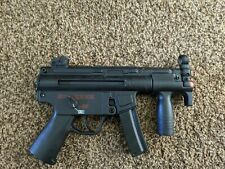 UMAREX Full Metal MP5K Airsoft SMG AEG