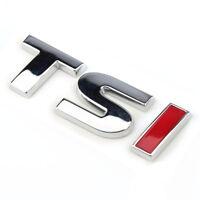 Genuine GT TSI Badge AUDI A8 S8 quattro 4H2 4H8 4HC 4HL 4H0419685