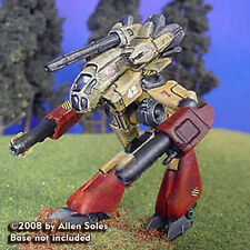 BattleTech Miniatures 20-236 Marauder IIC 2 by Iron Wind Metals IWM 20-236