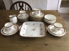 Cake Plates/Stands Vintage Original Porcelain & China
