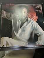 Record Album Jerry Butler Nothing Says I Love You Like I Love You LP VG