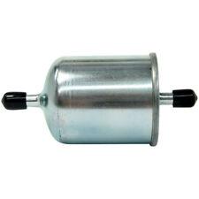 Fuel Filter Champ G6335,G4777 for NissanFrontier,Pathfinder,Xterra,InfinitiQX4