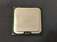 Intel Core 2 Quad Q9505 SLGYY 2.83GHz / 6M / 1333 / 05A / LGA775 CPU Processor
