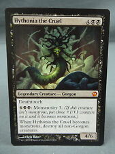 MTG Magic the Gathering Card X1: Hythonia the Cruel - Theros EX/NM Mythic Rare